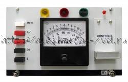 Блок вибрации для Устройство контрольно-сигнальное ВВК - 331