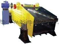 Грохоты ГВiМх-3,8х1-МС, ГВiМх-3,8х2-МС, ГBiMx-3,2x2-P, ГBiMx-6,5x2-MC, ГBiMx-7,5x2-MC, ГBiMx-7,0x3-MC