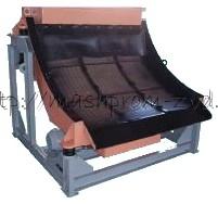 Сито вибрационное гидравлическое СтВГд-1,0-МП, СтВГд-2,0-МП, СтВГд-3,0-МП, СтВГд-5,0-МП