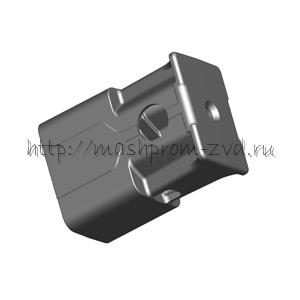 Комплект деталей на новый поглощающий аппарат ПМКП-110
