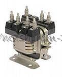 Трансформатор путевой ПТЦ-М 579.10.34