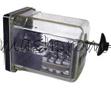 Блок защитного фильтра штепсельный РЗФШ-2 601.35.74