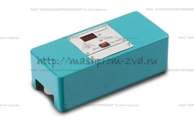 Ячейка образцовая измерительная ЯИ-80