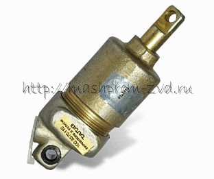Цилиндр пневматический 30х25 100-3570110