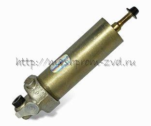 Цилиндр пневматический 35х65 100-3570210