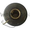 Муфты электромагнитные ЭТМ-115М; ЭТМ-115С