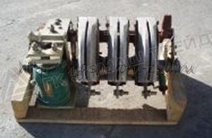 Контакторы переменного тока КТ6030Б, КТП6030Б