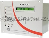 РЗЛ-02.2СВ, РЗЛ-02.2нСВ, РЗЛ-02.4СВ, РЗЛ-02.4нСВ - Микропроцессорные устройства защиты и автоматики для секционного выключателя 35-10(6) кВ