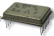 Микросборка БКУ-10