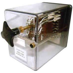 Блок диодов малогабаритный штепсельный БДШ-20М