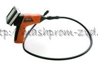 Полупрофессиональная цветная диагностическая камера Циклоп-2м (Cyclop-2m)