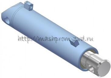Гидроцилиндры для 2КМ1000