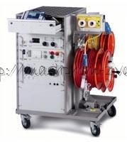 Компактная установка Syscompact 2000/32