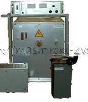 Аппараты прожига кабеля АПК-14
