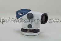 Оптический нивелир B20-35