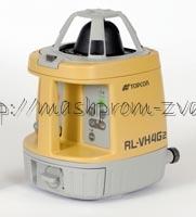 Лазерный построитель плоскости RL-VH4G2