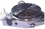 Стол поворотный круглый с ручным и механизированным приводами 7204-0023-01