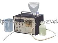 Переносной анализатор остаточного хлора в воде «ВАКХ – 2000»