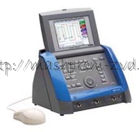 Осциллограф-анализатор цифровой CA MTX 3352-C