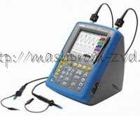 Осциллограф-мультиметр цифровой OX6202E-C