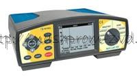 Рефлектометр, многофункциональный кабельный анализатор — MI2016 MultiLAN 350ST