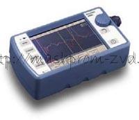 Рефлектометр IRG 2000