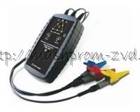 Указатель правильности чередования фаз УПФ-2500