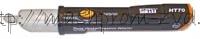 Однополюсный тестер-индикатор фазного напряжения HT70