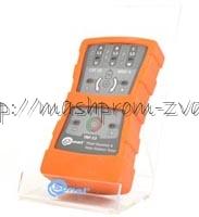Указатель правильности чередования фаз и направления вращения электродвигателей TKF-13