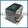 Однофазные автотрансформаторы серии TOAR1 (220В)