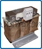 Трехфазные ступенчатые автотрансформаторы типа TTAR3