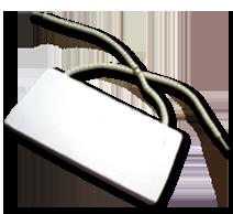 Керамические плоские нагреватели ЭНПлКл