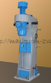 Центрифуги осветляющие ОТР-102К-01