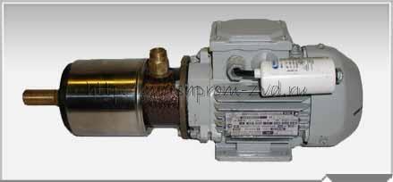Центробежный насос для водоснабжения ЭЦН-2-5-220
