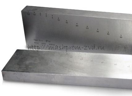 Комплект стандартных образцов КМД 2-0 по ГОСТ 23667