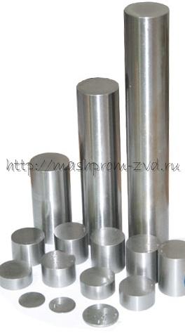 Комплект образцовых УЗ плоскопараллельных мер толщин КМТ-176 М2 (КУСОТ-180)