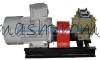 Агрегат насосный АНСВ-1000/5 (11 кВт, 60 м³/ч)