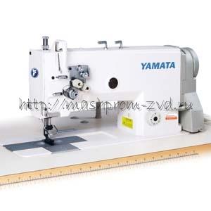 FY-872 - Промышленная швейная машина