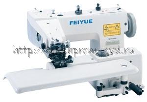 Подшивочная машина FY600-1