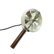 Анемометр АП1М-1