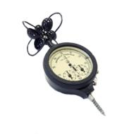 Анемометр МС-13 ручной чашечный