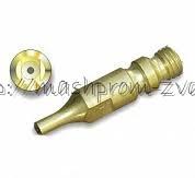 Запасные и сменные части к газопламенному оборудованию