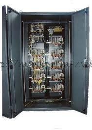 Панели для механизмов подъема кранов ТСАЗ-160, ТСАЗ-250, ТСА-160, ТСА-250