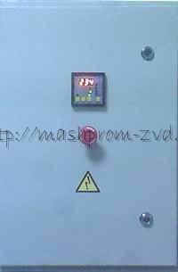 Шкаф управления электрогенераторным агрегатом ШУ-ЭГА-3п-17ДК, ШУ-ЭГА-3п-22ДК, ШУ-ЭГА-3п-31ДК, ШУ-ЭГА-3п-41ДК, ШУ-ЭГА-3п-55ДК, ШУ-ЭГА-3п-76ДК, ШУ-ЭГА-3п-96ДК, ШУ-ЭГА-3п-124ДК, ШУ-ЭГА-3п-155ДК, ШУ-ЭГА-3п-242ДК