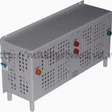 Устройство зарядное автоматическое УЗА-12-6, УЗА-12-10, УЗА-24-6, УЗА-24-10