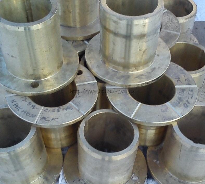 Запчасти для конусных дробилок КСД900, ДРО560, СМД120А, КСД600, КСД1200