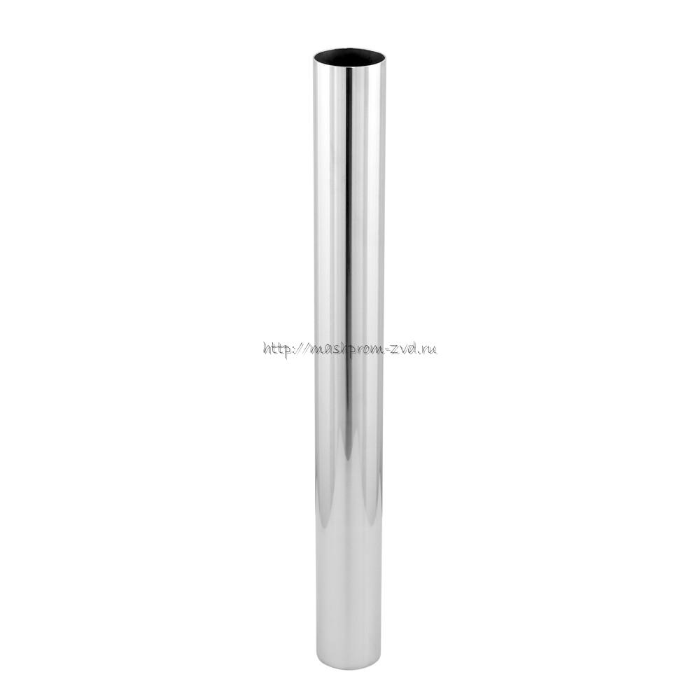 ВТ-ро-ЦМ - Цилиндр металлический