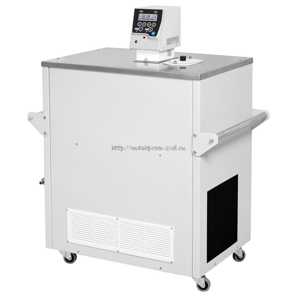 КРИО-Т-05-03 - Термостат жидкостный низкотемпературный