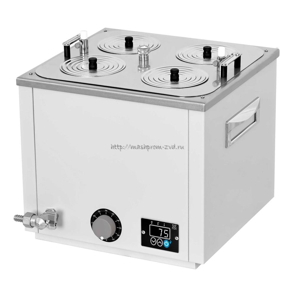 ЛБ43 - Баня лабораторная