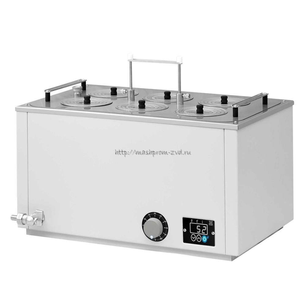ЛБ63 - Баня лабораторная